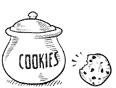 cookie1.fw