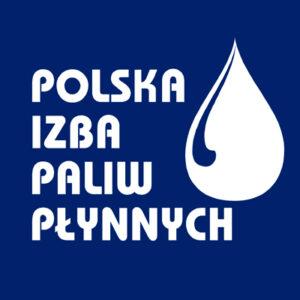 polska_izba